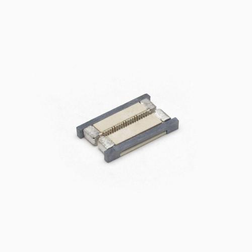 Коннектор SMD3528 8 мм