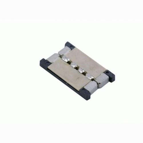 Коннектор SMD 5050 10 мм