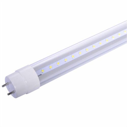 Светодиодная лампа T8-60см Premium (Прозрачная) VENOM