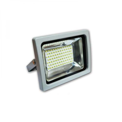 Светодиодный прожектор Venom SMD 100Вт Premium