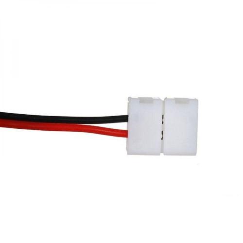 Соединительный кабель SMD3528 Cable (1 jack)