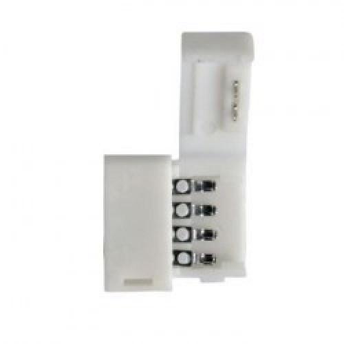Коннектор SMD5050 RGB Connector (PL)