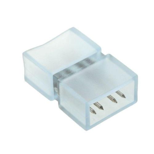 Коннектор для ленты 5050 RGB 220В