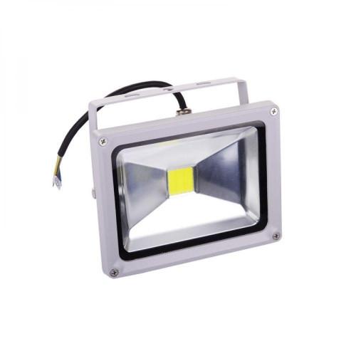 Светодиодный прожектор Venom 30Вт Premium