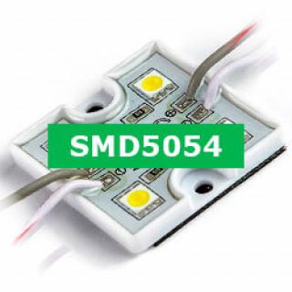 SMD 5054