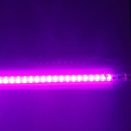 Светодиодная фитолинейка Venom Full Spectrum PS - 16 SMD 220V 16Вт 100 см