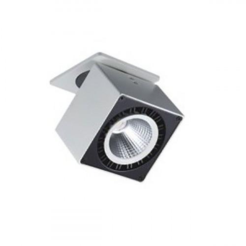 Светильник Venom точечный 47530-12w