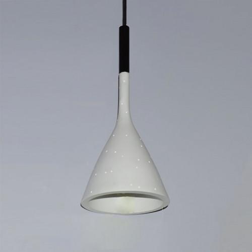 Светильник Venom подвесной 85163P/S white
