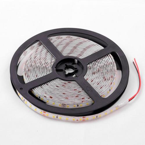 Светодиодная лента Venom SMD 2835 120д.м. (IP65) Standart 24V