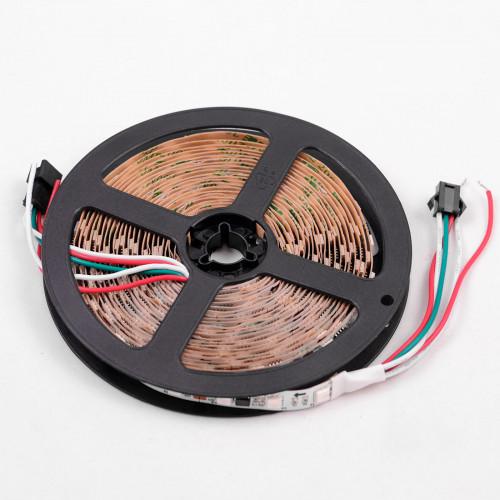Светодиодная лента Venom Smart SMD 5050 60 д.м (IP33) Standart