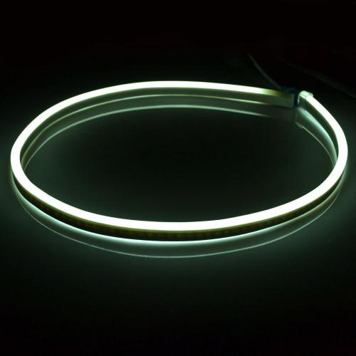 Светодиодный неон Venom SMD 2835 120д.м. (IP67) 220V (VPN-2835120220-W)