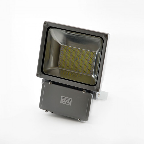 Светодиодный прожектор Venom SMD 150Вт Premium
