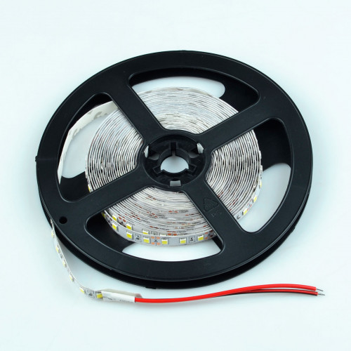 Светодиодная лента Venom SMD 2835 120д.м. (IP33) Standart (VST-2835121200-R)