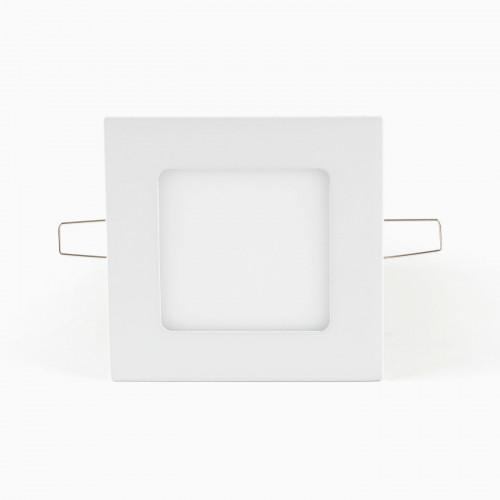 Светодиодный светильник Venom 6Вт (S-1006)