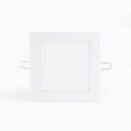 Светодиодный светильник Venom 12W (S-1012)