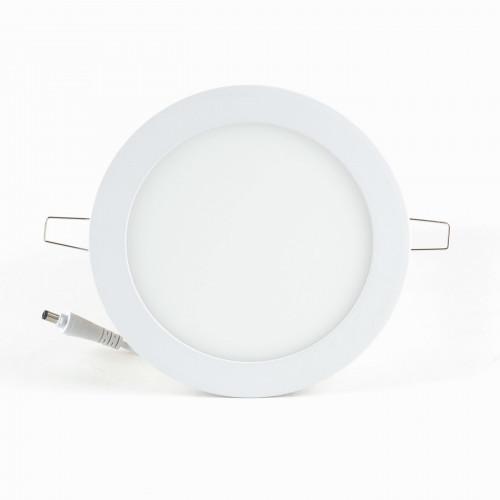 Светодиодный светильник Venom 12Вт (R-1012)