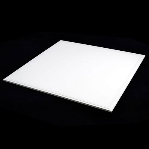 Светодиодная панель Venom 595X595 48W 4200K 220V нейтральный белый ( JL-48-PL-2P)
