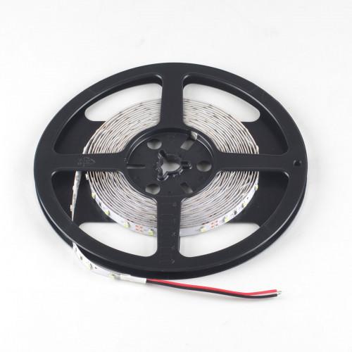 Светодиодная лента Venom SMD 3528 60д.м. nano (IP67) Premium (VP-3528120601-NW)