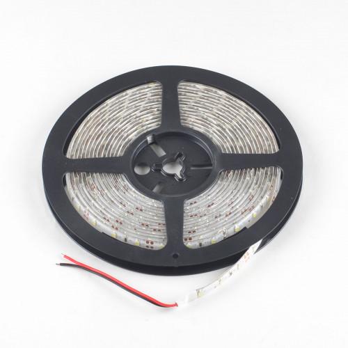 Светодиодная лента Venom Super Brightness 3526 60д.м. герметичная (IP54) Premium