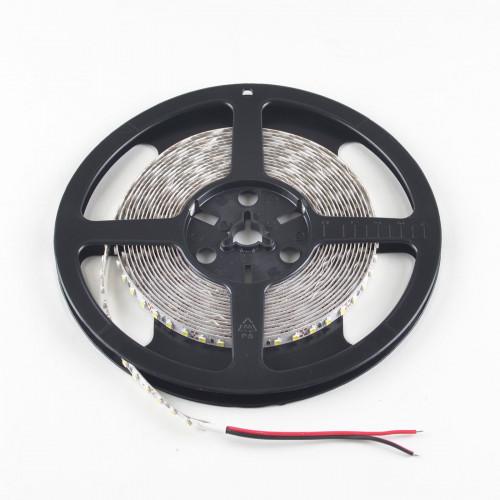 Светодиодная лента Venom SMD 3528 120д.м. nano (IP67) Premium (VP-3528121201-W1)