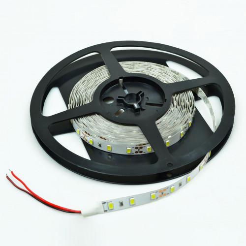 Светодиодная лента Venom SMD 5630 60д.м. негерметичная (IP33) Premium