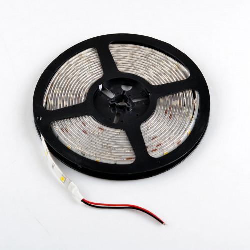 Светодиодная лента Venom SMD 5050 30д.м. (IP65) Standart