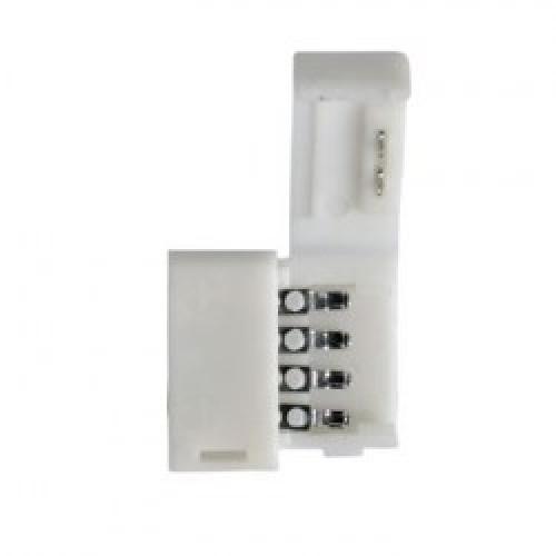 Коннектор SMD5050 RGB Connector (ACVST-5050(PL)-RGB)