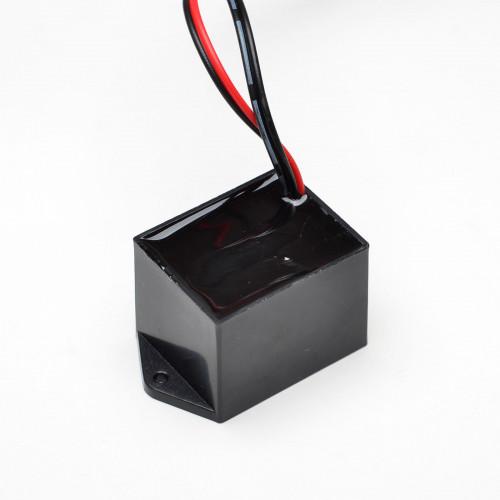 Драйвер (инвертор) VENOM для LED NEON SLIM max 15м. (DRSLVPN-15M)