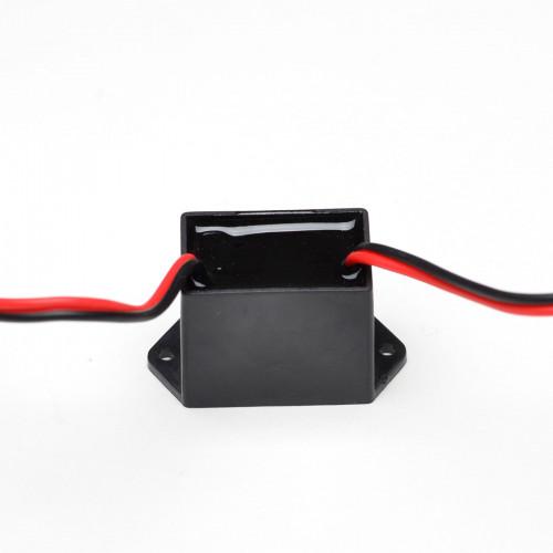 Драйвер (инвертор) VENOM для LED NEON SLIM max 5м. (DRSLVPN-5M)