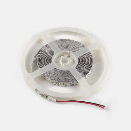 Светодиодная лента Venom SMD 3014 240д.м. негерметичная (IP33) Premium белая (VP-3014122400-W)