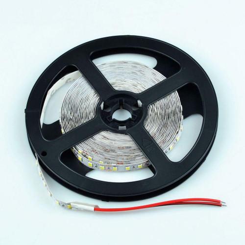 Светодиодная лента Venom SMD 2835 120д.м. (IP33) Standart нейтрально-белая (VST-2835121200-NW)